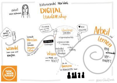 Graphic-Recording-Digital-Leadership-NWFK-2